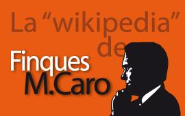 bannerpetit_wikipedia_finquesmcaro