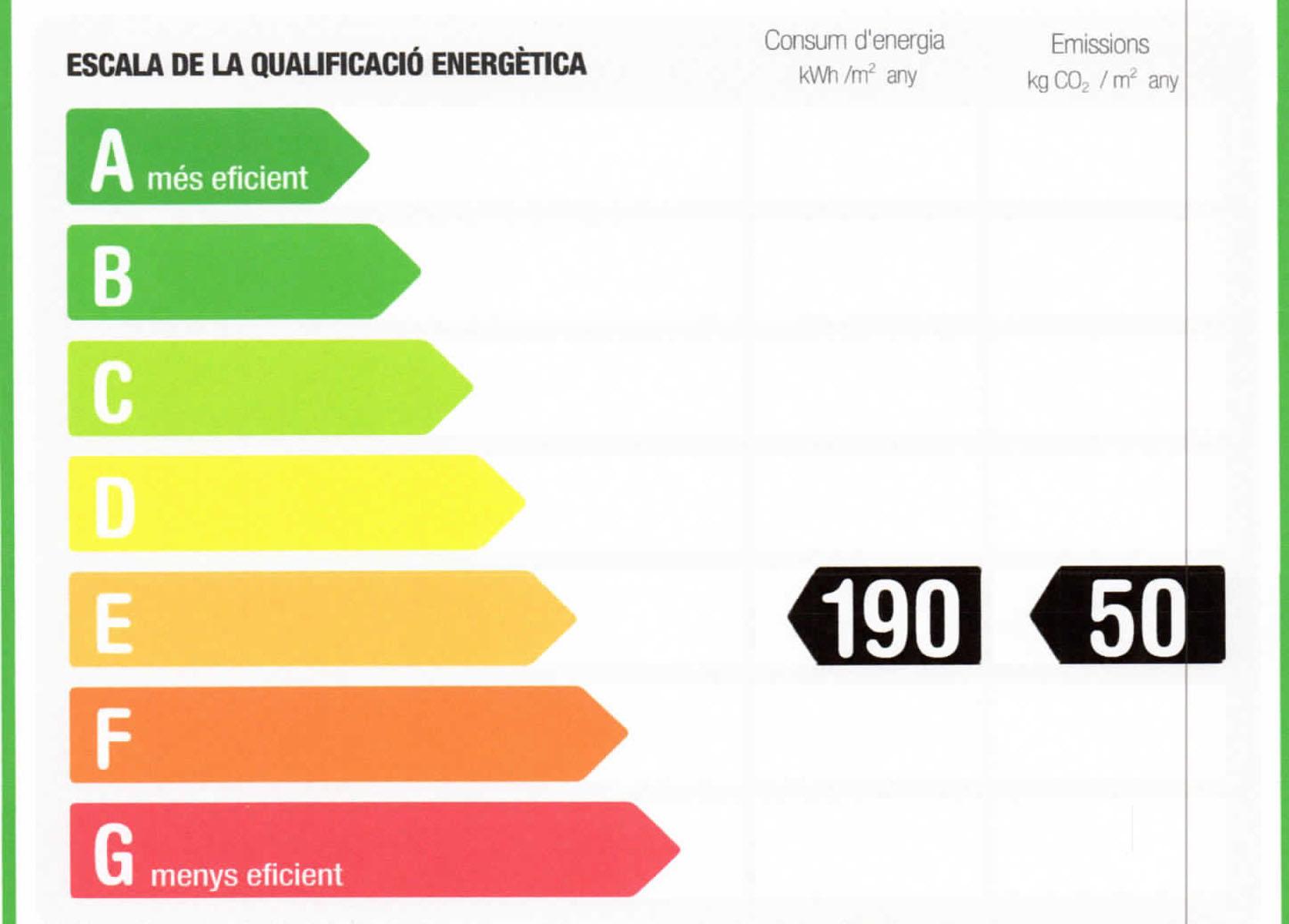 ETIQUETA-WEB-A