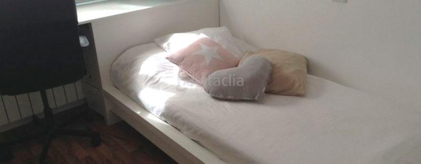 casa-disseny-a-castellolli-castelloli_-A