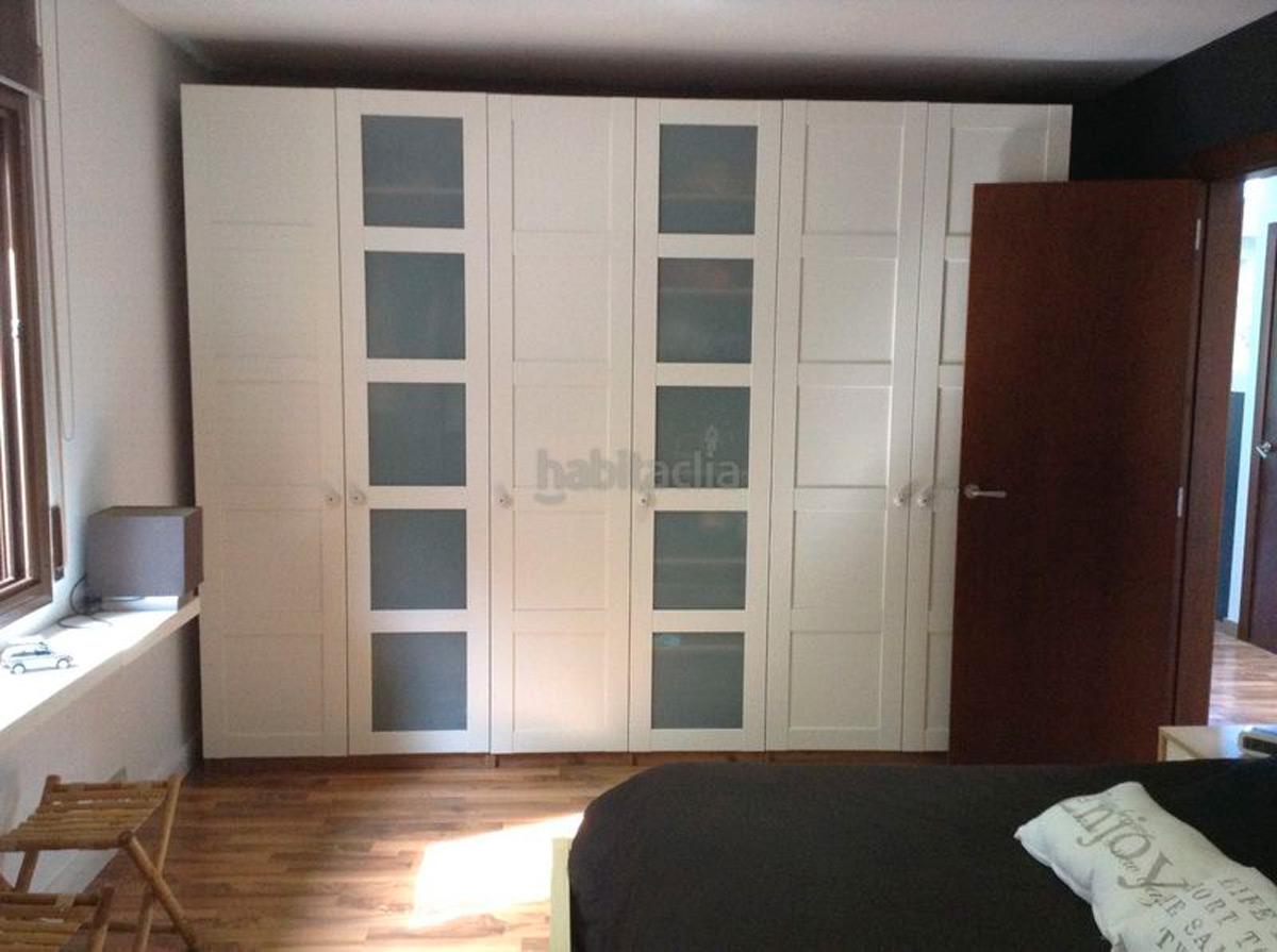 casa-disseny-a-castellolli-castelloli_4942-AA