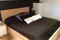 casa-disseny-a-castellolli-castelloli_4942-B-