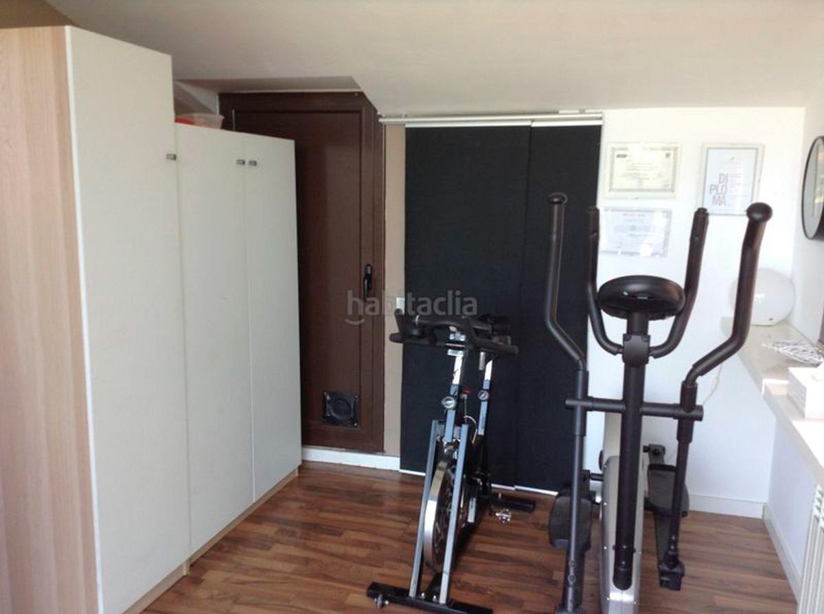 casa-disseny-a-castellolli-castelloli_4942-img-B