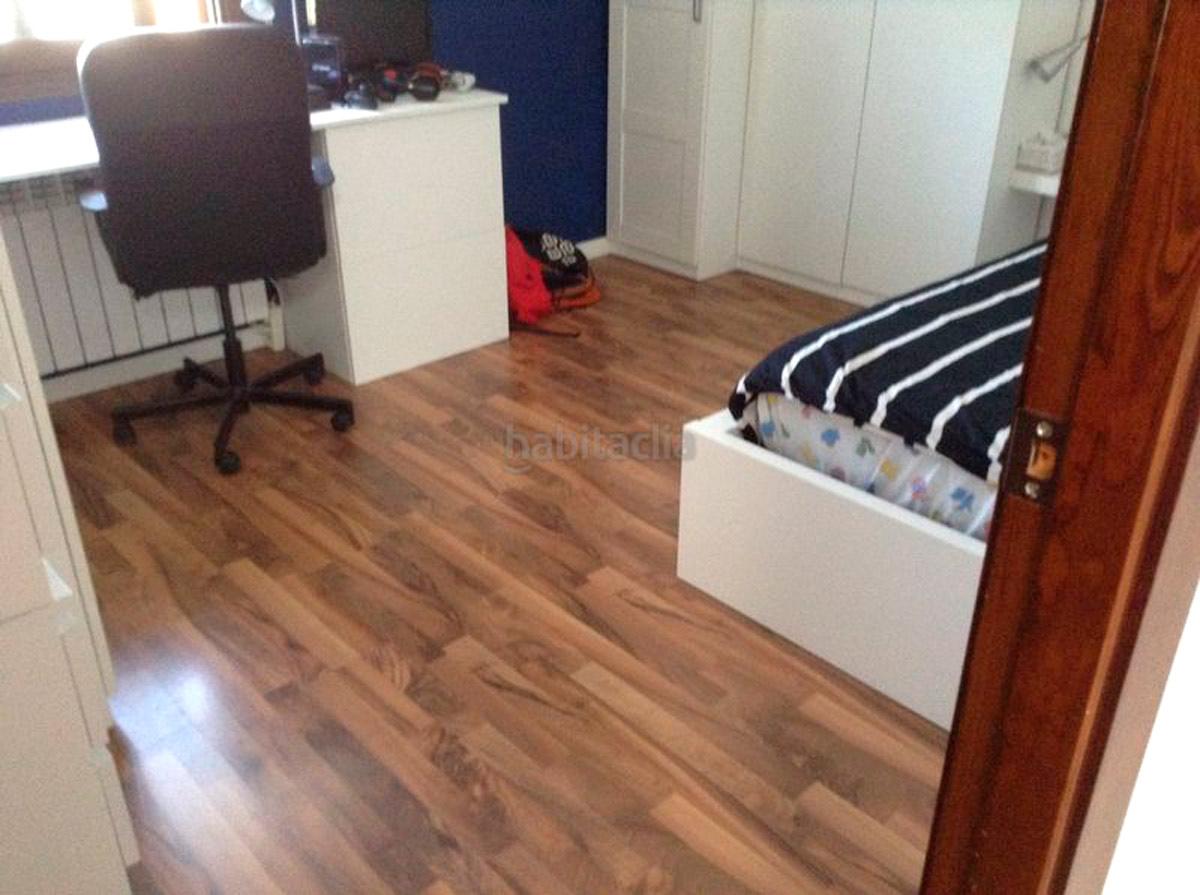 casa-disseny-a-castellolli-castelloli_4942-img3210482-1-A