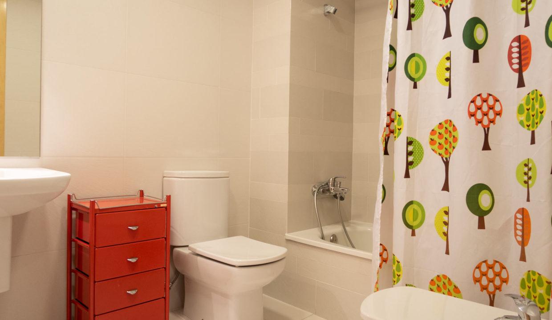 lavabo_1