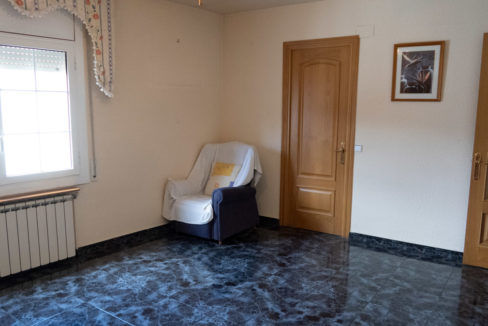 finques_mcaro_casa_barrio13