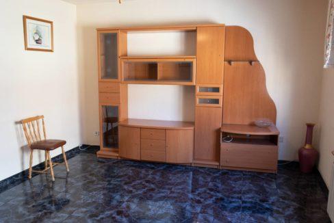 finques_mcaro_casa_barrio14