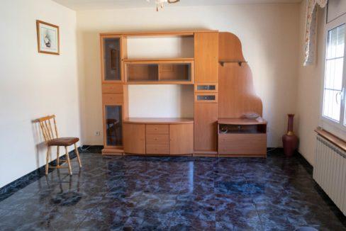 finques_mcaro_casa_barrio15