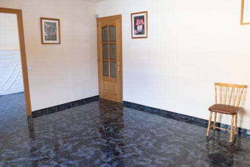 finques_mcaro_casa_barrio16