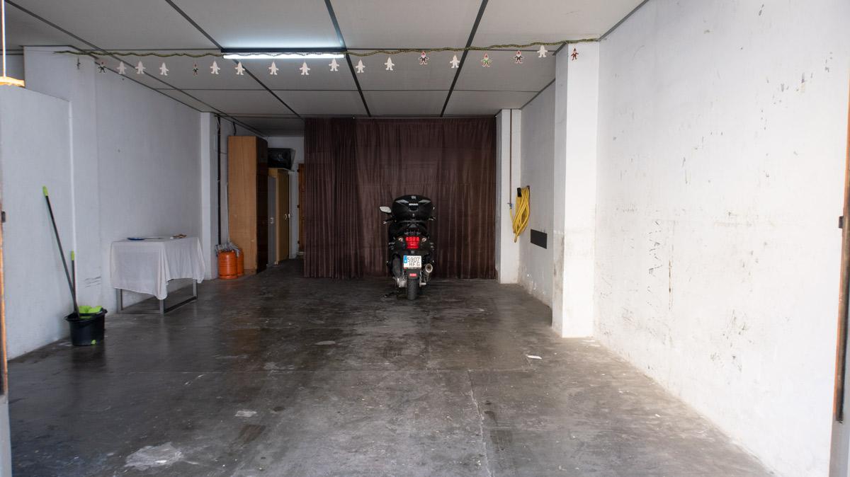finques_mcaro_casa_barrio2