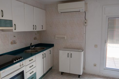 finques_mcaro_casa_barrio27