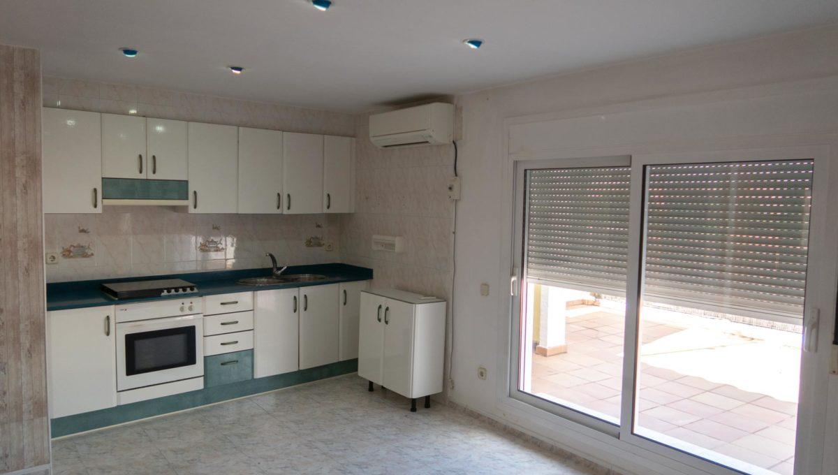 finques_mcaro_casa_barrio28