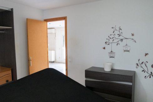 finques_mcaro_casa_barrio30