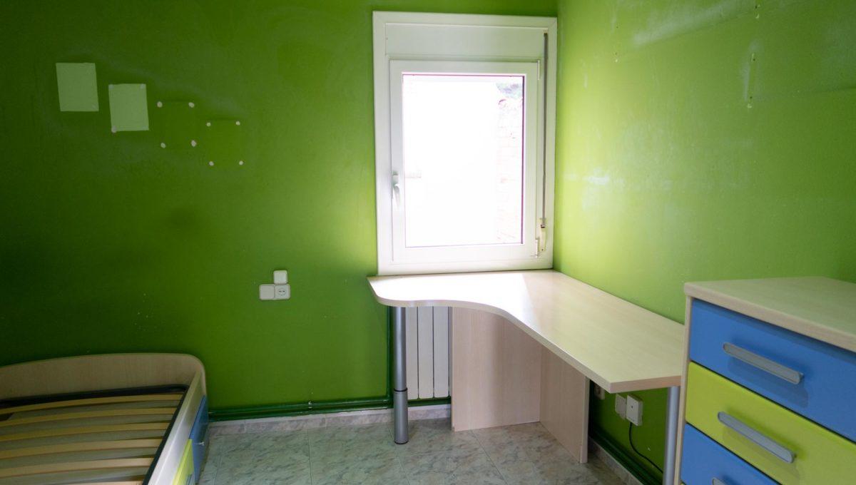 finques_mcaro_casa_barrio31