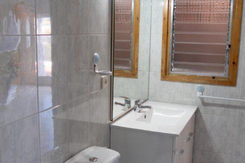 finques_mcaro_casa_barrio33