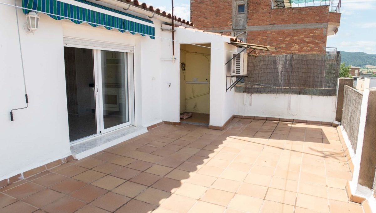 finques_mcaro_casa_barrio34