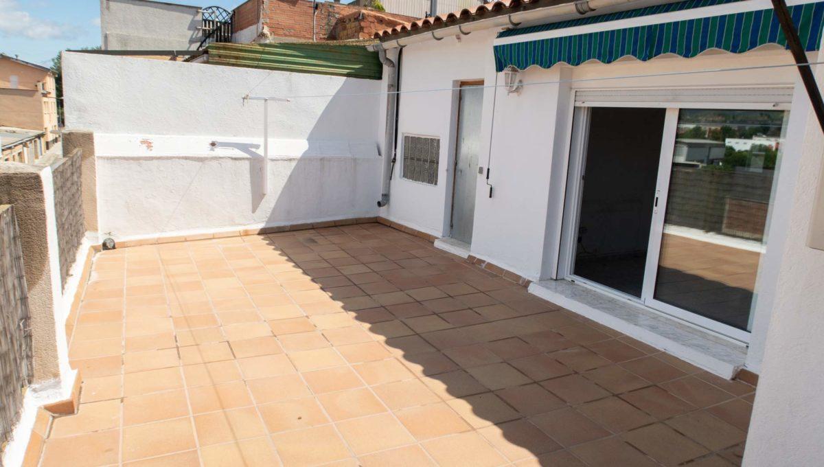 finques_mcaro_casa_barrio35