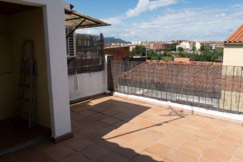finques_mcaro_casa_barrio36