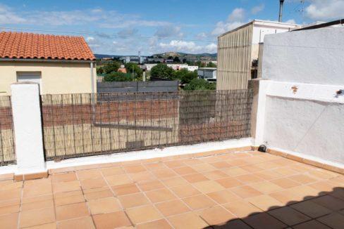 finques_mcaro_casa_barrio37