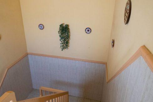 finques_mcaro_casa_barrio39