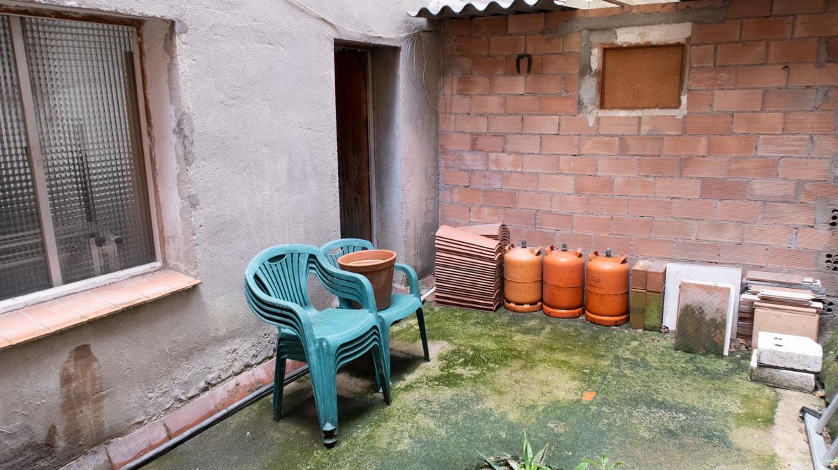 finques_mcaro_casa_barrio4