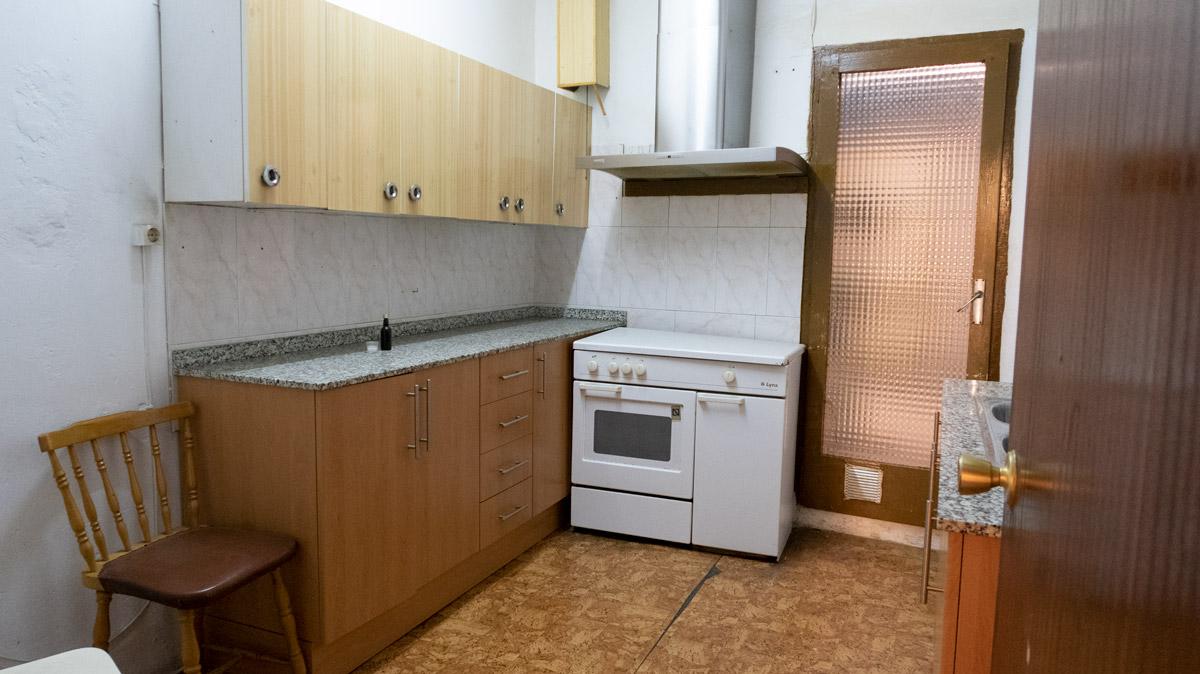 finques_mcaro_casa_barrio7
