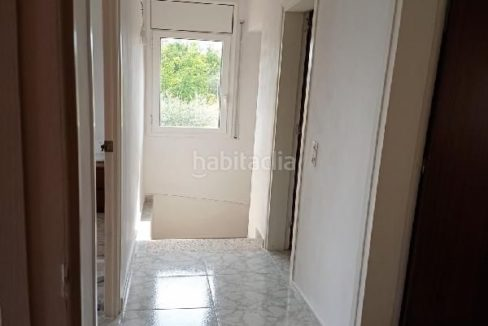 casa-con-vistas-a-montserrat-y-piscina-en-venta-cabrera_d_igualada_14584-img294-151104999G