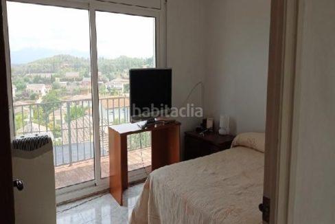 casa-con-vistas-a-montserrat-y-piscina-en-venta-cabrera_d_igualada_14584-img294-151105000G