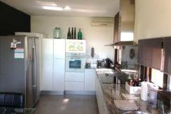 casa-disseny-a-castellolli-castelloli_4942-A