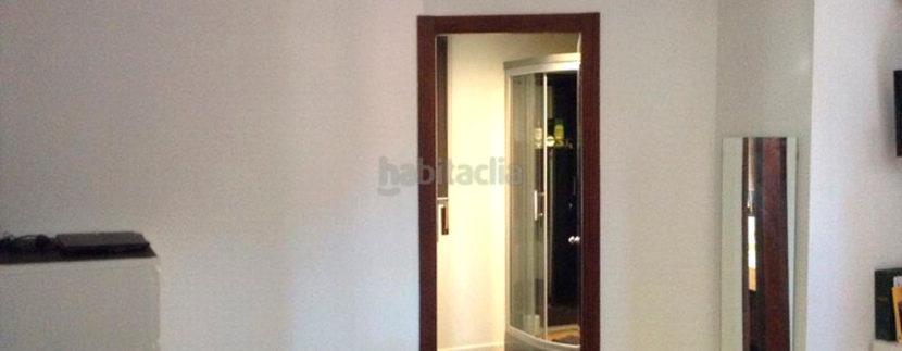 casa-disseny-a-castellolli-castelloli_4942--B