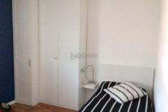 casa-disseny-a-castellolli-castelloli_4942-img3210482-19-A