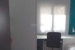 casa-disseny-a-castellolli-castelloli_4942-img3210482-A