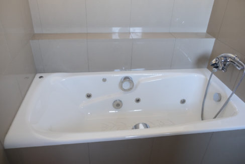 lavabo_hab3_1