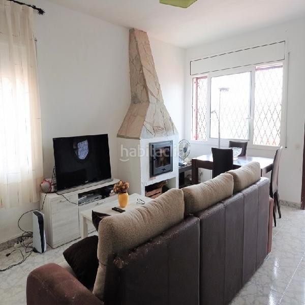 casa-con-vistas-a-montserrat-y-piscina-en-venta-cabrera_d_igualada_14584-img294-151104989G