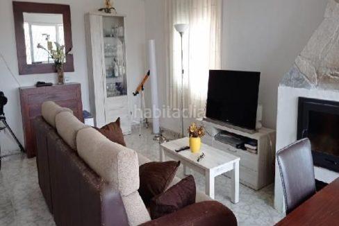 casa-con-vistas-a-montserrat-y-piscina-en-venta-cabrera_d_igualada_14584-img294-151104990G