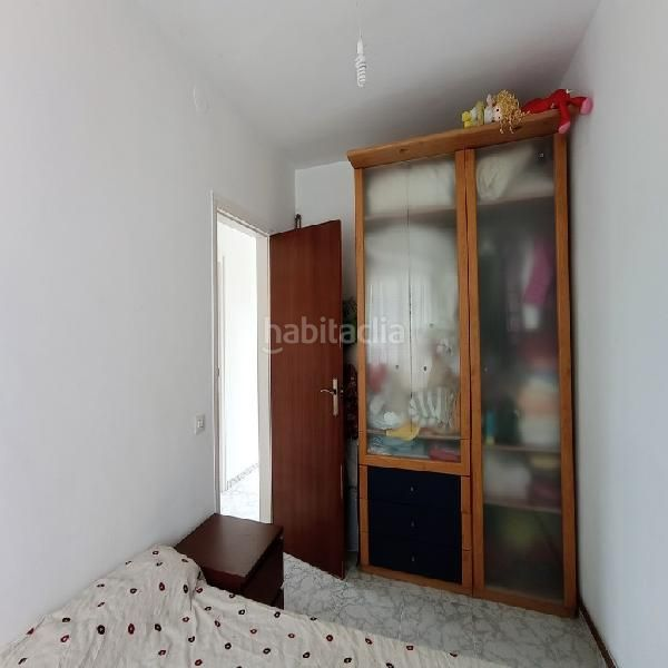 casa-con-vistas-a-montserrat-y-piscina-en-venta-cabrera_d_igualada_14584-img294-151104994G
